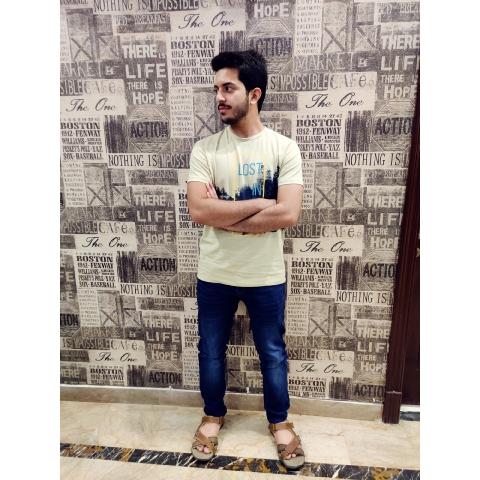 G_Shaheer_Ahmad_LxVh
