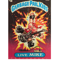 Live_Mike