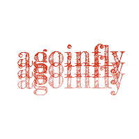 agoinfly