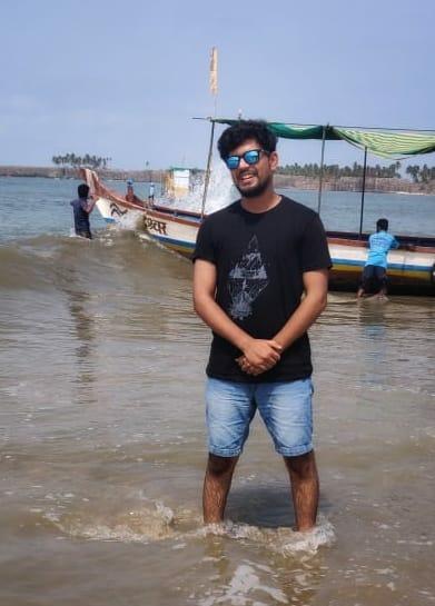 Kishore040692