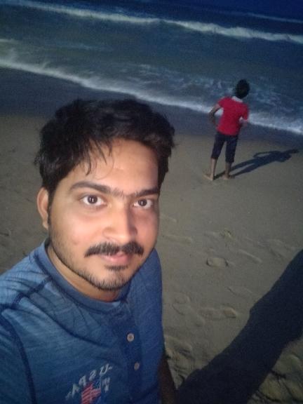 F_Prasad_Mohapatra_mCTL
