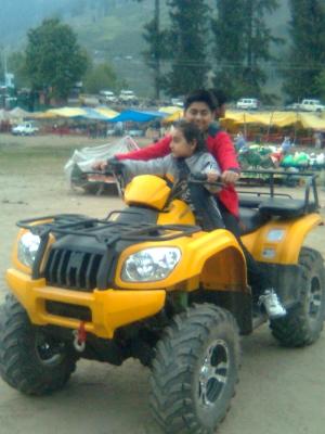 abhishek_sethi_oneplus