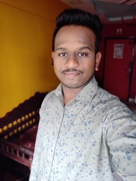 Yash_Redekar_Iskk