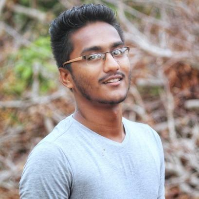 Susanta_Kumar_Rout