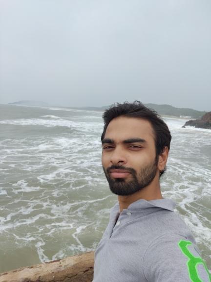 Krishna_Kalyan_R_722