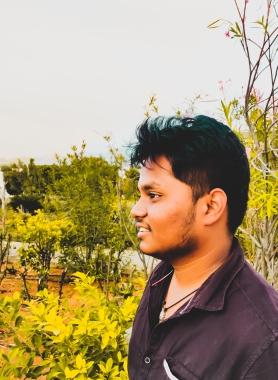N_sai_rahul