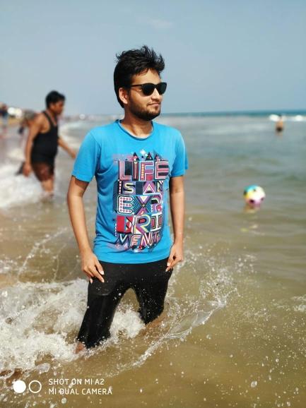 Priyajit08