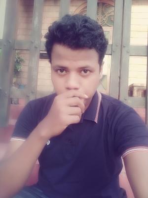 Zahir426