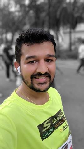 rahul_karwa