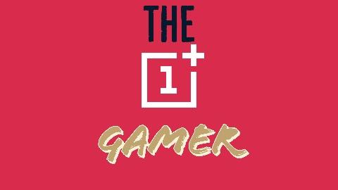 TheOnePlusGamer
