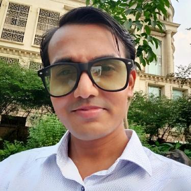 G_Gaurav_Bailbhare_QExs