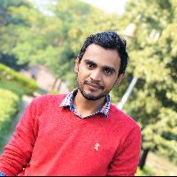 Dr.Rohit Kodaan