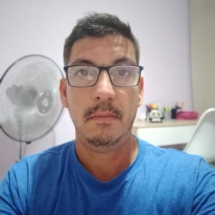 G_Luis_Alfonso_Verdugo_M