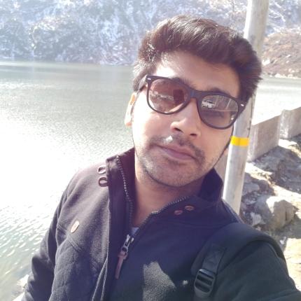 _Aditya_Jain_