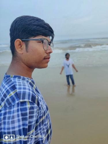 Prashanth_123