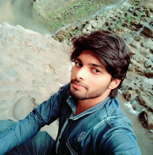 RahulGupta995