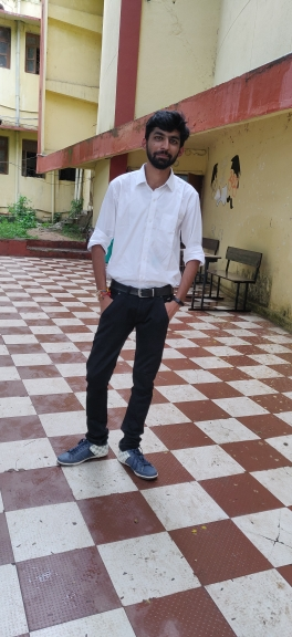 Pranjalchamp