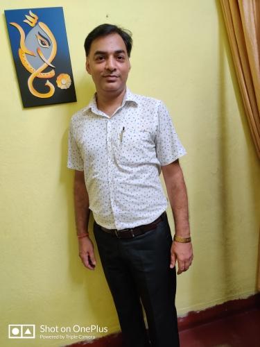 G_Pankaj_Sharma_hobR