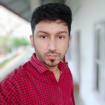 sujithsamual