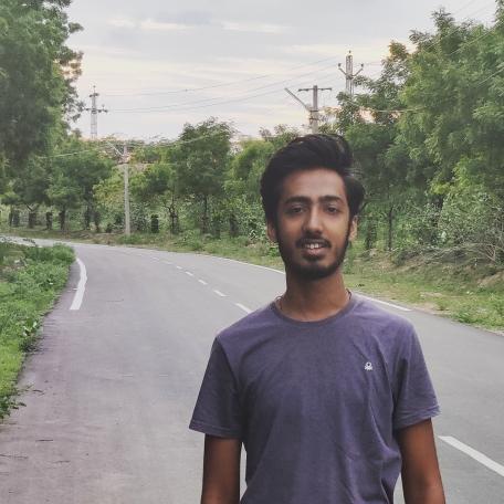 Lakshyarth
