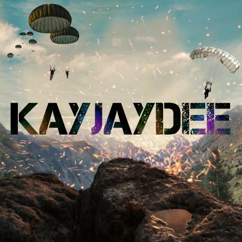 KayJayDee