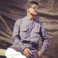 pratikjadhav_