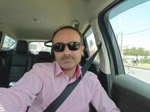Ayman Abu Kraiem
