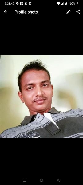 G_Chaitanya_Gramopadhye_