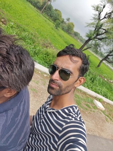 Vikram@one