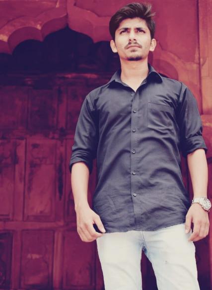 Mr.Mirzaa