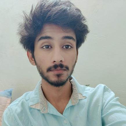 Hemant_Dhiman