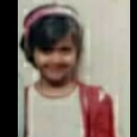 Ghazala.Yasmeen