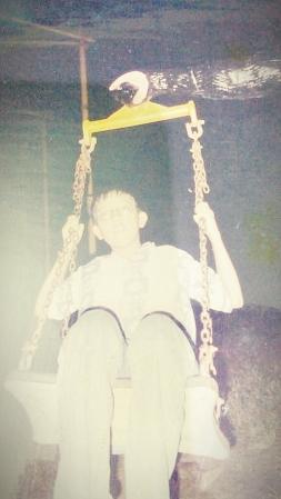Dipjyoti Nath