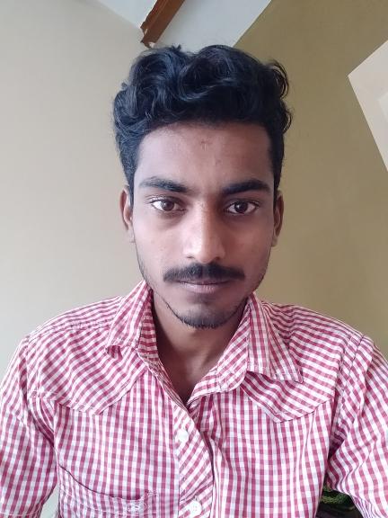 Shivu_Raj