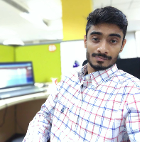 anujay.aditya