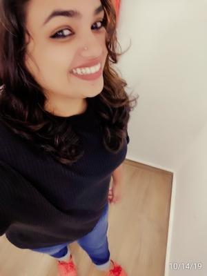 G_Ashitha_Vijayan_cMWW
