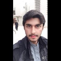 FaisalKhanMag