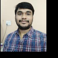 Aditya Nani