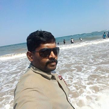 BabuPathanjali