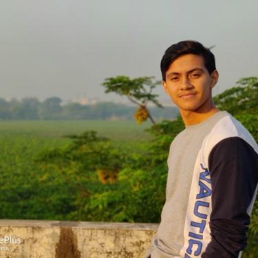Bhavi_j