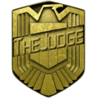 TheJudge_