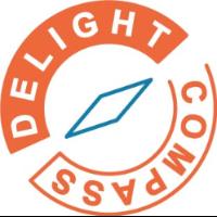 DelightCompass