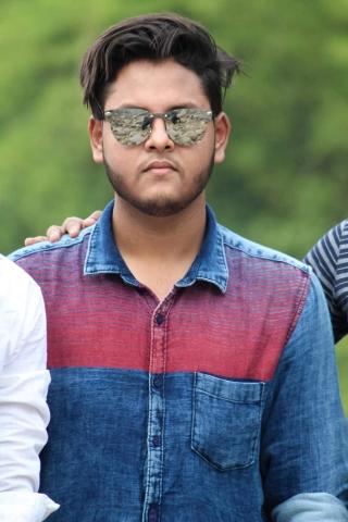 Sahil_Amin