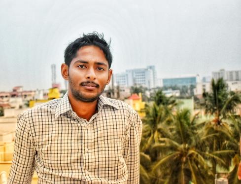 SrinathChappidi