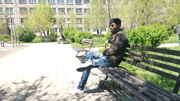 G_sharath_prasanna_kumar
