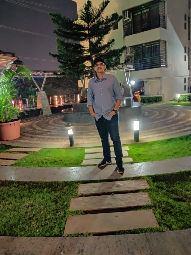 G_Varun_Narayanan_c07
