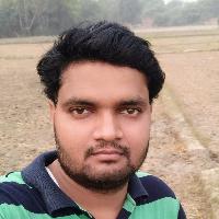 G_Ramendra_Kumar_lEky
