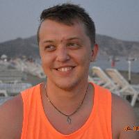 Szymon Skrzyniarz
