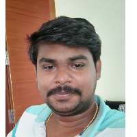 Saravanan0391