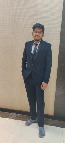 Rahulsalecha7777